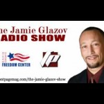 Madison Rising on The Jamie Glazov Show