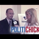 Video: Jamie Glazov on Obama's Malicious Motives To Destroy America