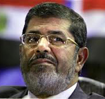 Morsi55