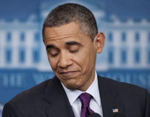 Obamaj