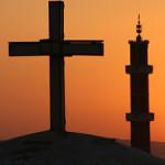 islam-christianity