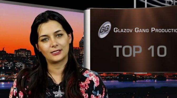 Anni Cyrus Video: Top 10 Discriminating Rules Against Women in Iran