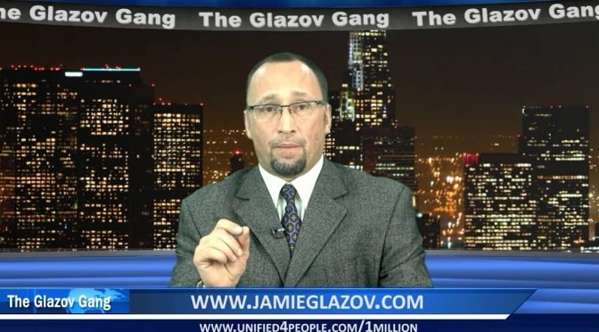 Glazov Moment: U.S. Judge Condones Female Genital Mutilation