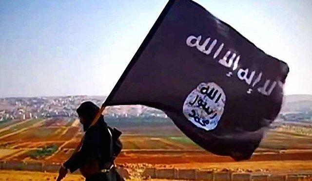 Glazov: Covering Up Ahmad Al Issa's Islamic Yearnings